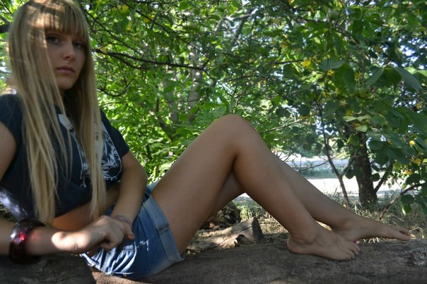 Ukrainian women russian singles