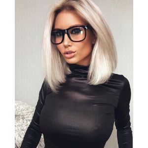 find brides from Kiev